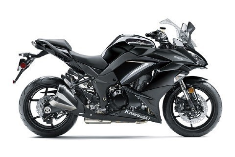 //www.autoline.com.br/moto/kawasaki/ninja-1000/2020/recife-pe/14248302