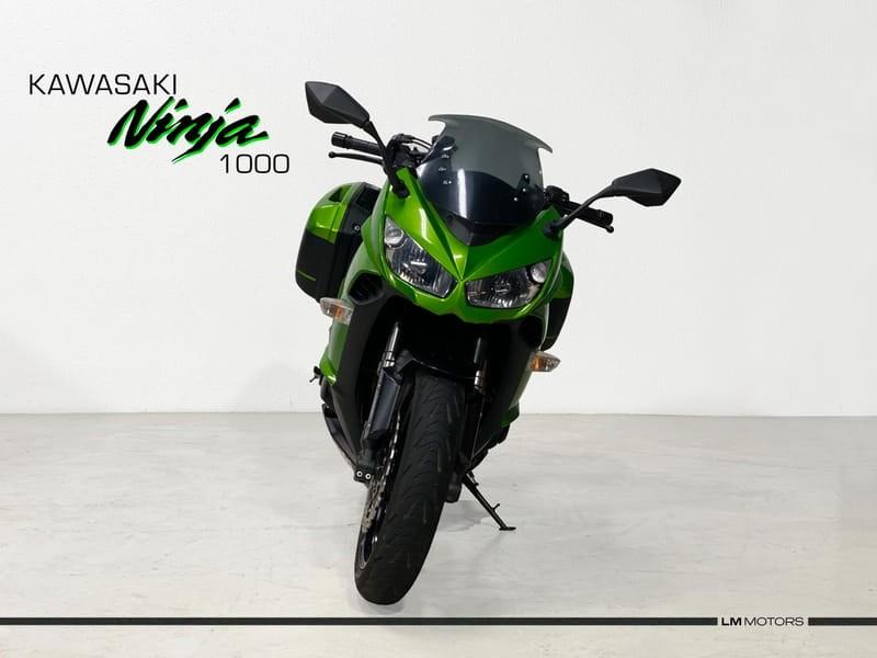 //www.autoline.com.br/moto/kawasaki/ninja-1000/2015/curitiba-pr/14894826