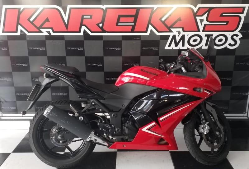 //www.autoline.com.br/moto/kawasaki/ninja-250r/2012/curitiba-pr/12782587