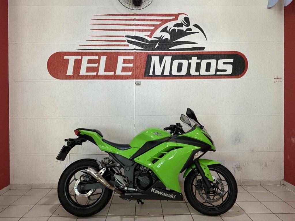 //www.autoline.com.br/moto/kawasaki/ninja-300std-gas-mec-basico/2015/maringa-pr/12717593