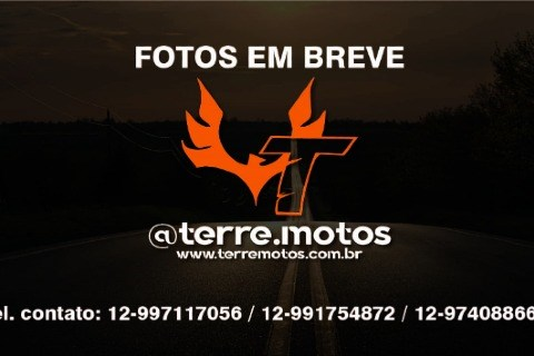 //www.autoline.com.br/moto/kawasaki/ninja-300std-gas-mec-basico/2014/taubate-sp/14859739