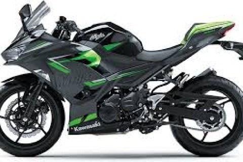 //www.autoline.com.br/moto/kawasaki/ninja-400/2020/sao-jose-do-rio-preto-sp/11093262