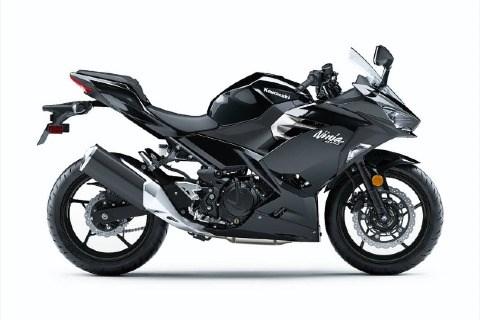 //www.autoline.com.br/moto/kawasaki/ninja-400/2020/jundiai-sp/13061619