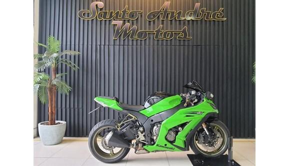 //www.autoline.com.br/moto/kawasaki/ninja-zx-10r-1000abs-gas-mec-basico/2011/santo-andre-sp/13725973