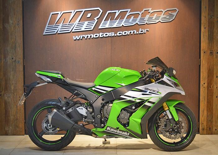 //www.autoline.com.br/moto/kawasaki/ninja-zx-10r-1000std30th-anniversary-gas-mec/2015/braganca-paulista-sp/12039403