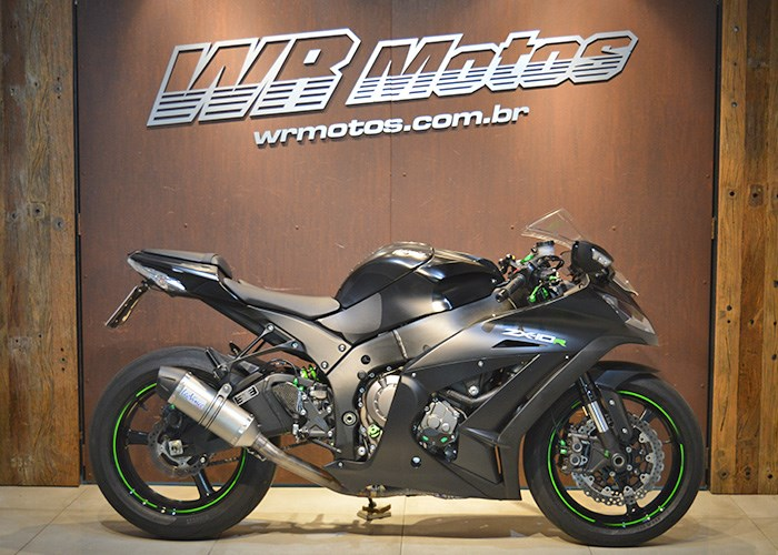//www.autoline.com.br/moto/kawasaki/ninja-zx-10r-1000std30th-anniversary-gas-mec/2015/braganca-paulista-sp/12512510