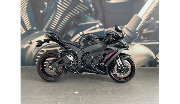 //www.autoline.com.br/moto/kawasaki/ninja-zx-10r-se-1000/2020/itajai-sc/13784048