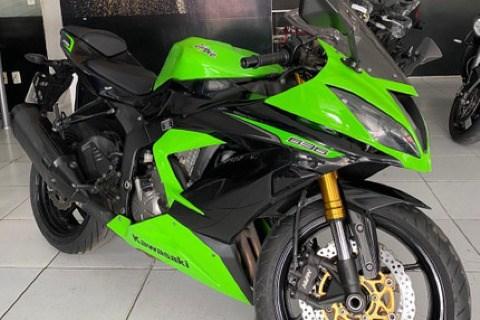 //www.autoline.com.br/moto/kawasaki/ninja-zx-6r-636cc-gas-mec-basico/2020/fortaleza-ce/13061693