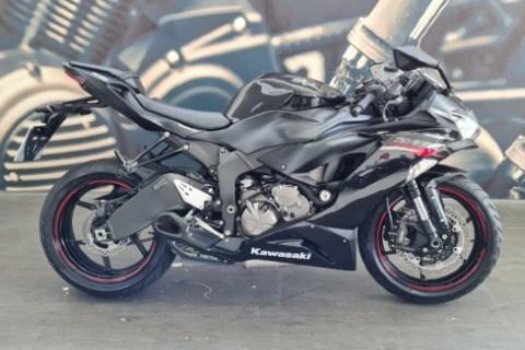 //www.autoline.com.br/moto/kawasaki/ninja-zx-6r-636cc-gas-mec-basico/2020/itajai-sc/14658751