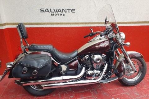 //www.autoline.com.br/moto/kawasaki/vulcan-900-classic-lt-gas-mec-basico/2012/sao-paulo-sp/13426087