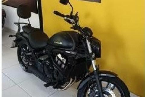 //www.autoline.com.br/moto/kawasaki/vulcan-s-650/2020/sao-paulo-sp/13019403