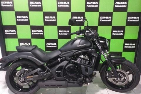 //www.autoline.com.br/moto/kawasaki/vulcan-s-650/2020/itajai-sc/14066615