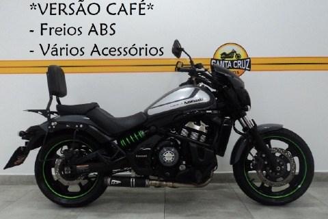 //www.autoline.com.br/moto/kawasaki/vulcan-s-650-cafe/2018/sao-paulo-sp/14625877