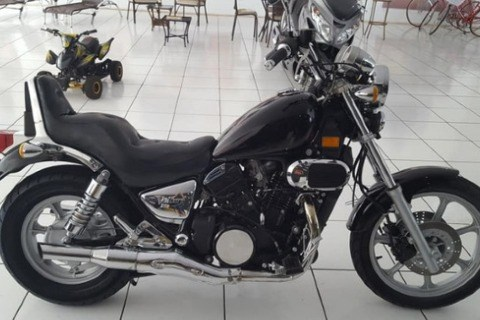 //www.autoline.com.br/moto/kawasaki/vulcan-vn-750cc/1995/jau-sp/13396934