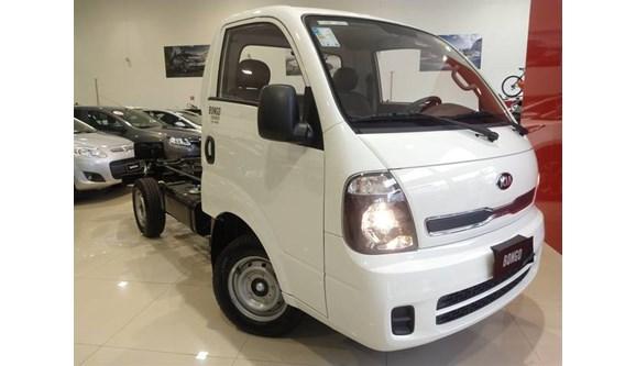 //www.autoline.com.br/carro/kia/bongo-25-std-16v-diesel-2p-manual/2020/mogi-das-cruzes-sp/10935623