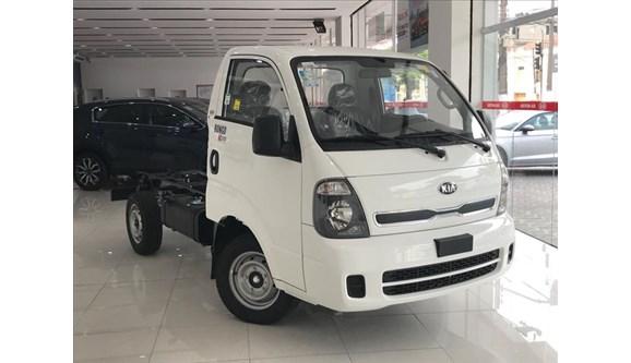 //www.autoline.com.br/carro/kia/bongo-25-std-16v-diesel-2p-manual/2020/santos-sp/11010552