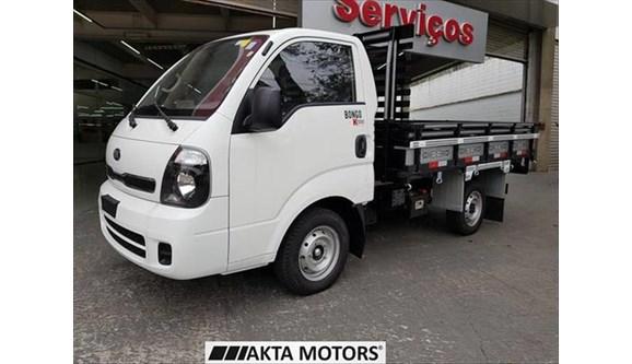 //www.autoline.com.br/carro/kia/bongo-25-std-16v-diesel-2p-manual/2020/santos-sp/11010582