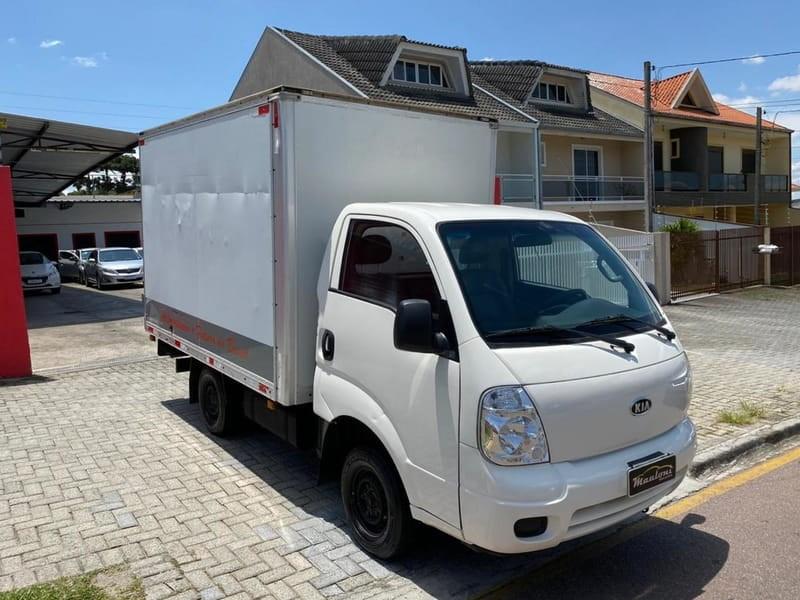 //www.autoline.com.br/carro/kia/bongo-25-std-8v-diesel-2p-manual/2012/curitiba-pr/11244538