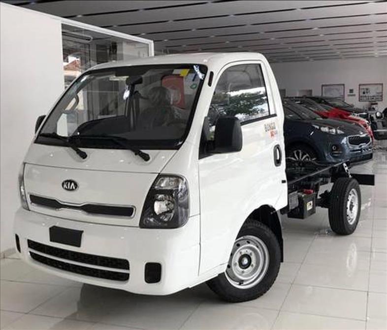 //www.autoline.com.br/carro/kia/bongo-25-std-16v-diesel-2p-manual/2021/santos-sp/12838077