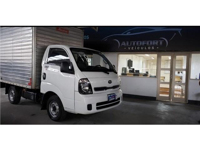 //www.autoline.com.br/carro/kia/bongo-25-std-16v-diesel-2p-manual/2018/rio-de-janeiro-rj/12840324