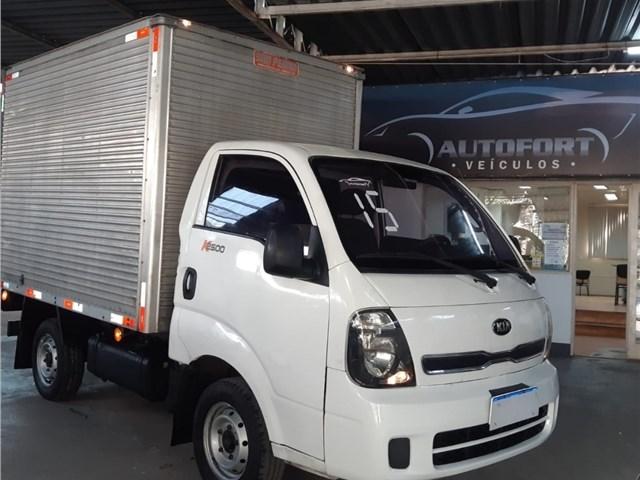 //www.autoline.com.br/carro/kia/bongo-25-4x2-turbo-cabsimp-94cv-2p-diesel-manual/2015/rio-de-janeiro-rj/12840387