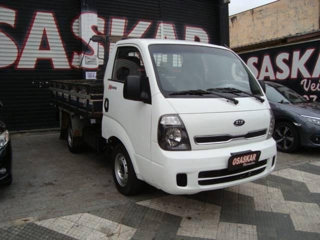 //www.autoline.com.br/carro/kia/bongo-25-std-16v-picape-diesel-2p-manual/2013/osasco-sp/12990639