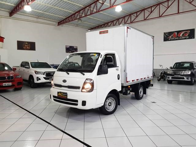 //www.autoline.com.br/carro/kia/bongo-25-std-16v-diesel-2p-manual/2021/sao-paulo-sp/13039580