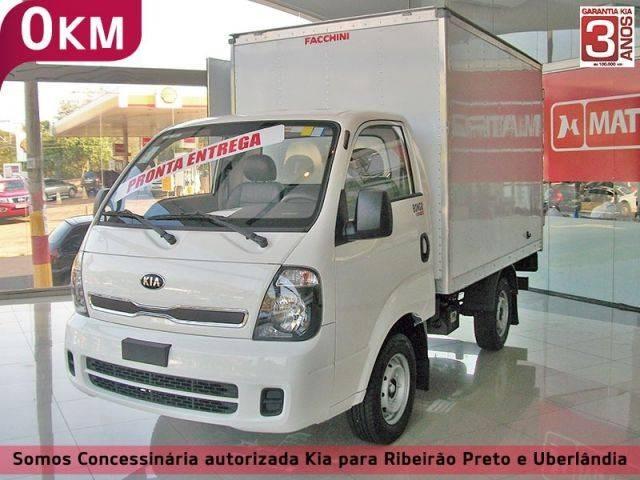 //www.autoline.com.br/carro/kia/bongo-25-std-16v-diesel-2p-manual/2020/ribeirao-preto-sp/13103726