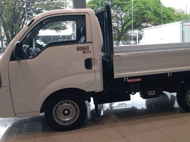 //www.autoline.com.br/carro/kia/bongo-25-std-16v-diesel-2p-manual/2020/ribeirao-preto-sp/13103781