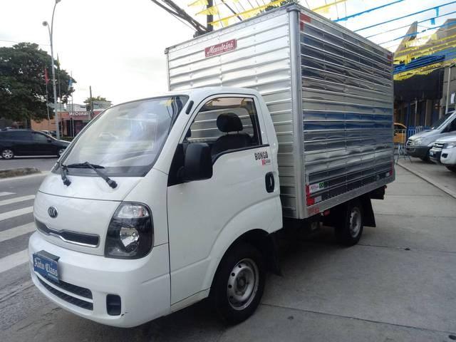 //www.autoline.com.br/carro/kia/bongo-25-std-16v-diesel-2p-manual/2018/rio-de-janeiro-rj/13535092