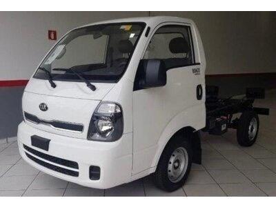 //www.autoline.com.br/carro/kia/bongo-25-std-16v-diesel-2p-manual/2021/santo-andre-sp/13679657