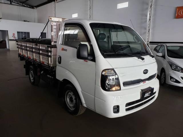 //www.autoline.com.br/carro/kia/bongo-25-std-16v-diesel-2p-manual/2016/quirinopolis-go/13852887