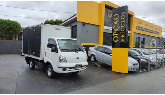 //www.autoline.com.br/carro/kia/bongo-25-4x2-turbo-cabsimp-94cv-2p-diesel-manual/2011/araraquara-sp/13955682