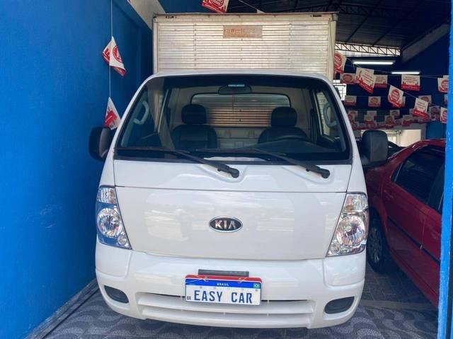 //www.autoline.com.br/carro/kia/bongo-25-dlx-8v-diesel-2p-manual/2011/sao-paulo-sp/13996463