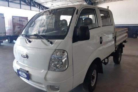 //www.autoline.com.br/carro/kia/bongo-27-4x4-cabdupla-83cv-4p-diesel-manual/2007/itabaiana-se/14014664
