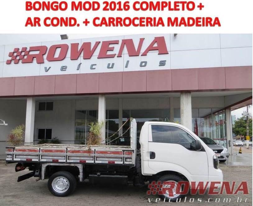 //www.autoline.com.br/carro/kia/bongo-25-std-4x2-turbo-ic-6m-csim-130cv-2p-diesel-m/2016/vitoria-es/14036918