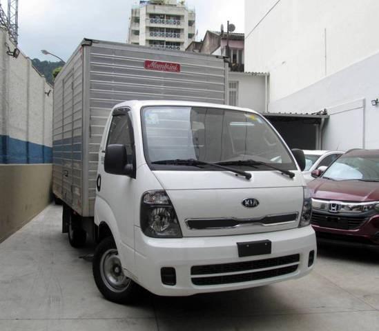 //www.autoline.com.br/carro/kia/bongo-25-std-rs-sem-carroceria-16v-diesel-2p-turbo/2021/rio-de-janeiro-rj/14339464