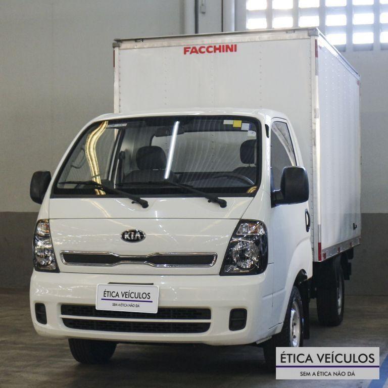 //www.autoline.com.br/carro/kia/bongo-25-std-rs-sem-carroceria-16v-diesel-2p-turbo/2016/fortaleza-ce/14367730