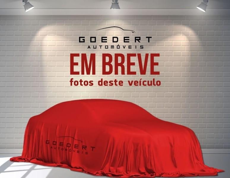 //www.autoline.com.br/carro/kia/bongo-25-std-rs-com-carroceria-8v-diesel-2p-turbo-m/2012/florianopolis-sc/14378300