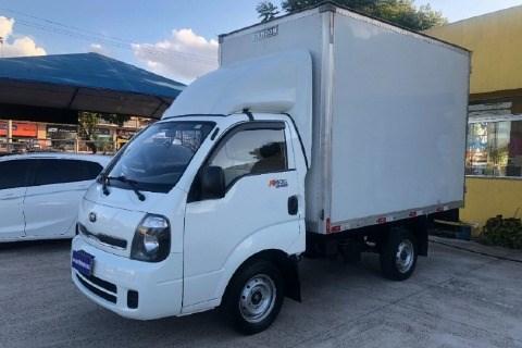//www.autoline.com.br/carro/kia/bongo-25-std-rs-sem-carroceria-16v-diesel-2p-turbo/2015/porto-alegre-rs/14419643