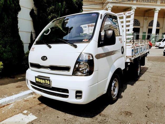 //www.autoline.com.br/carro/kia/bongo-25-std-rs-sem-carroceria-16v-diesel-2p-turbo/2019/sao-paulo-sp/14474075