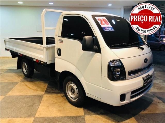 //www.autoline.com.br/carro/kia/bongo-25-std-rs-sem-carroceria-16v-diesel-2p-turbo/2020/rio-de-janeiro-rj/14521218