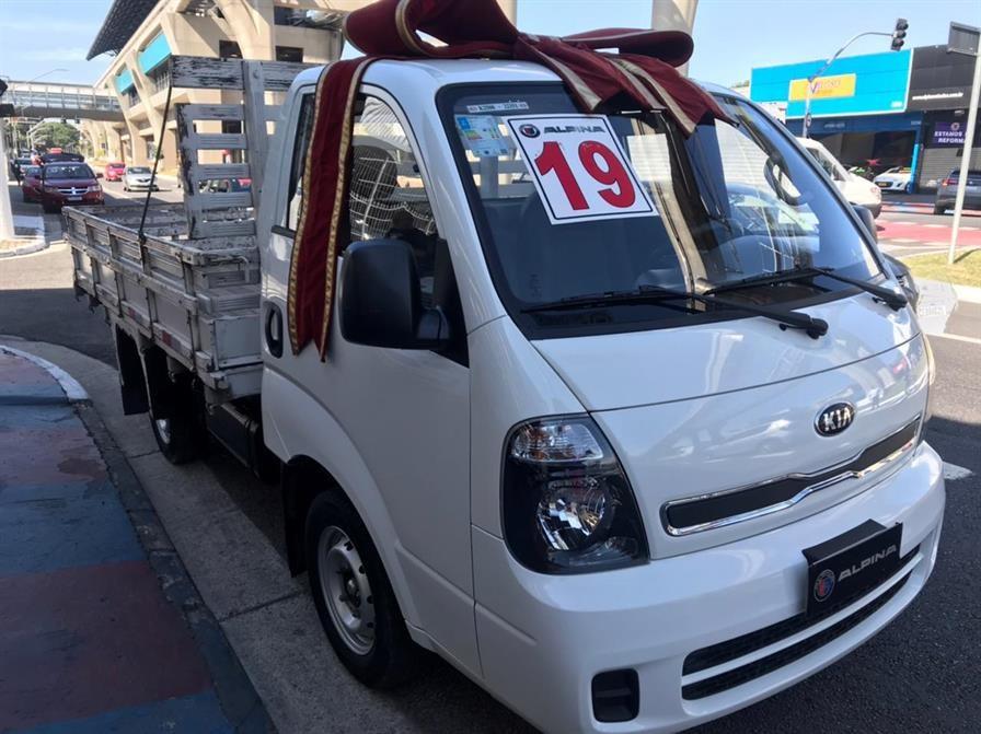 //www.autoline.com.br/carro/kia/bongo-25-std-rs-sem-carroceria-16v-diesel-2p-turbo/2019/sao-paulo-sp/14618932
