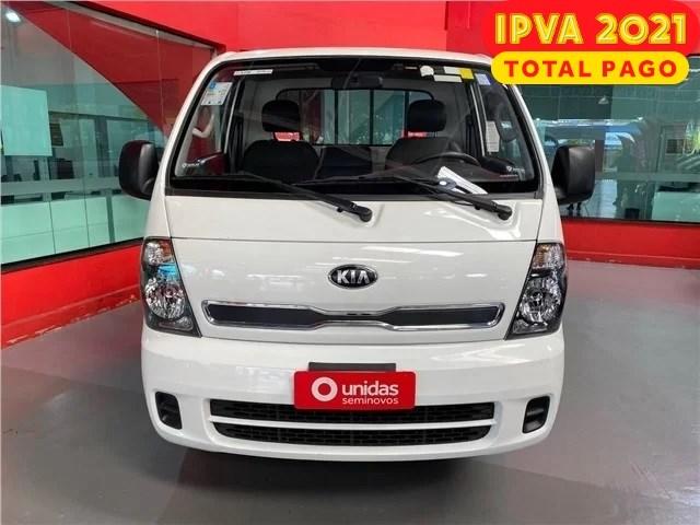 //www.autoline.com.br/carro/kia/bongo-25-std-rs-sem-carroceria-16v-diesel-2p-turbo/2020/sao-paulo-sp/14627483