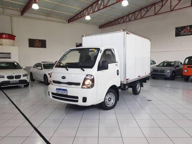 //www.autoline.com.br/carro/kia/bongo-25-std-rs-sem-carroceria-16v-diesel-2p-turbo/2021/sao-paulo-sp/14630622