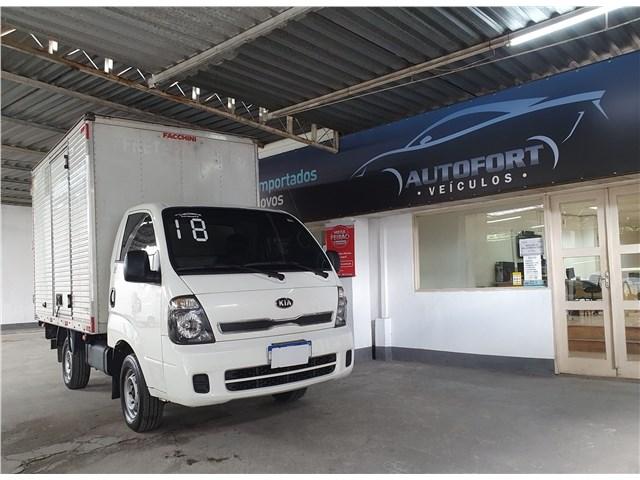 //www.autoline.com.br/carro/kia/bongo-25-std-rs-sem-carroceria-16v-diesel-2p-turbo/2018/rio-de-janeiro-rj/14817763