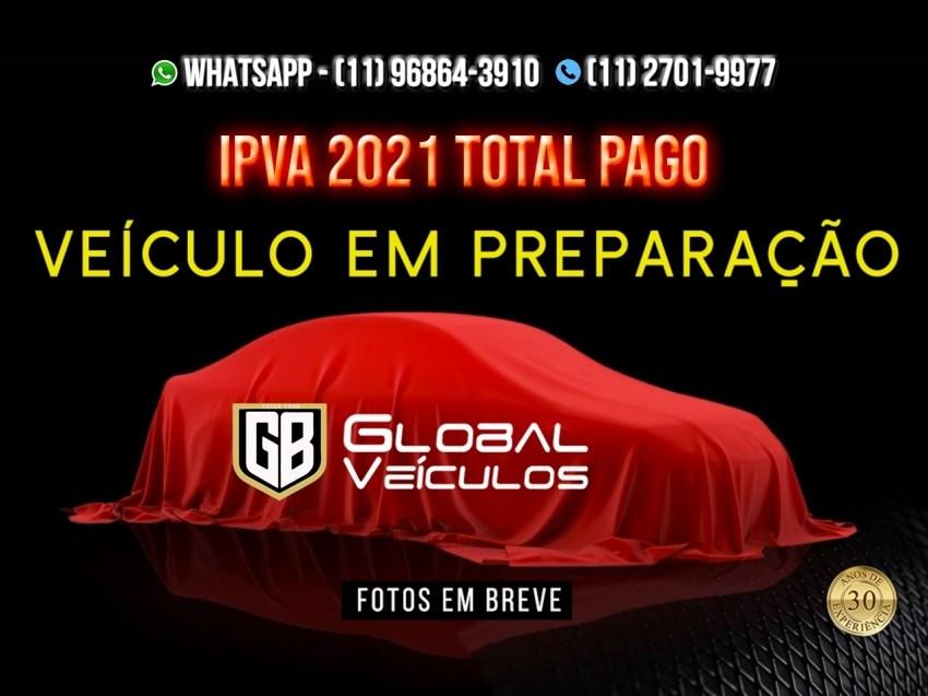 //www.autoline.com.br/carro/kia/bongo-27-dlx-cd-rs-com-carroceria-8v-diesel-4p-4x4/2009/sao-paulo-sp/14881555