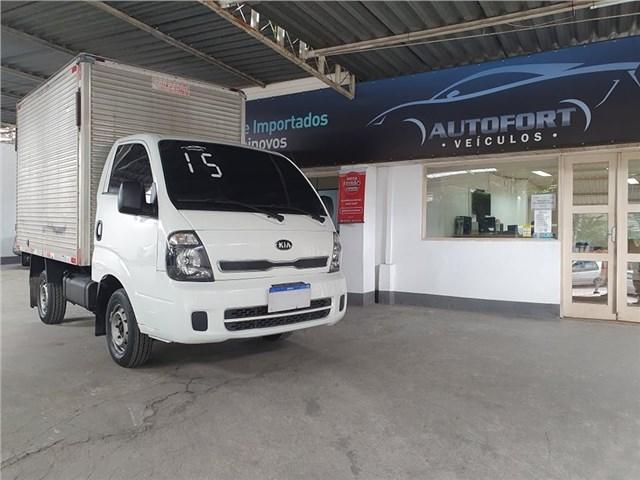 //www.autoline.com.br/carro/kia/bongo-25-std-rs-sem-carroceria-16v-diesel-2p-turbo/2015/rio-de-janeiro-rj/14910825