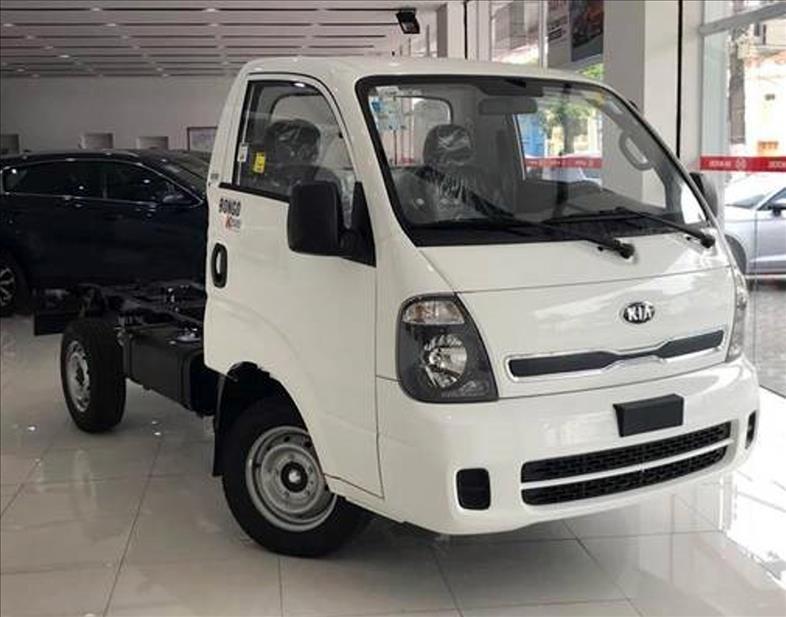 //www.autoline.com.br/carro/kia/bongo-25-std-rs-sem-carroceria-16v-diesel-2p-turbo/2022/sao-paulo-sp/15074547