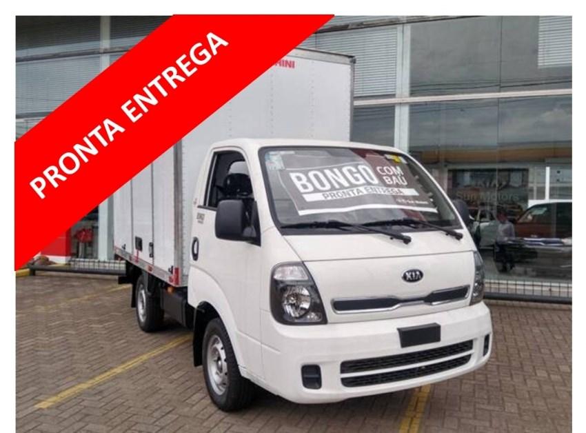//www.autoline.com.br/carro/kia/bongo-25-std-rs-sem-carroceria-16v-diesel-2p-turbo/2022/porto-alegre-rs/15083007